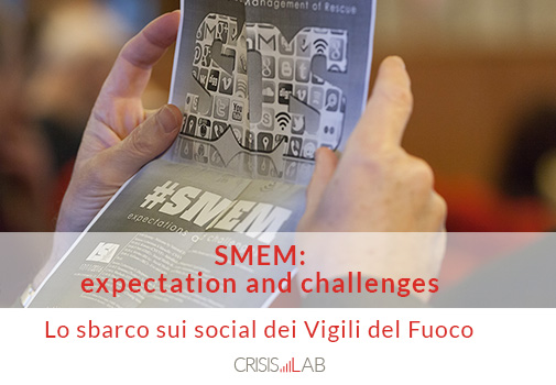 SMEM: expectation and challenges
